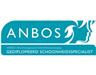anbos-logo2_klein