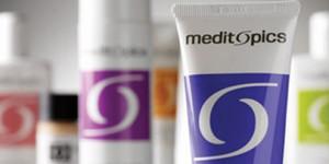 medictopics
