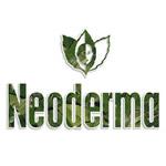 neoderma1